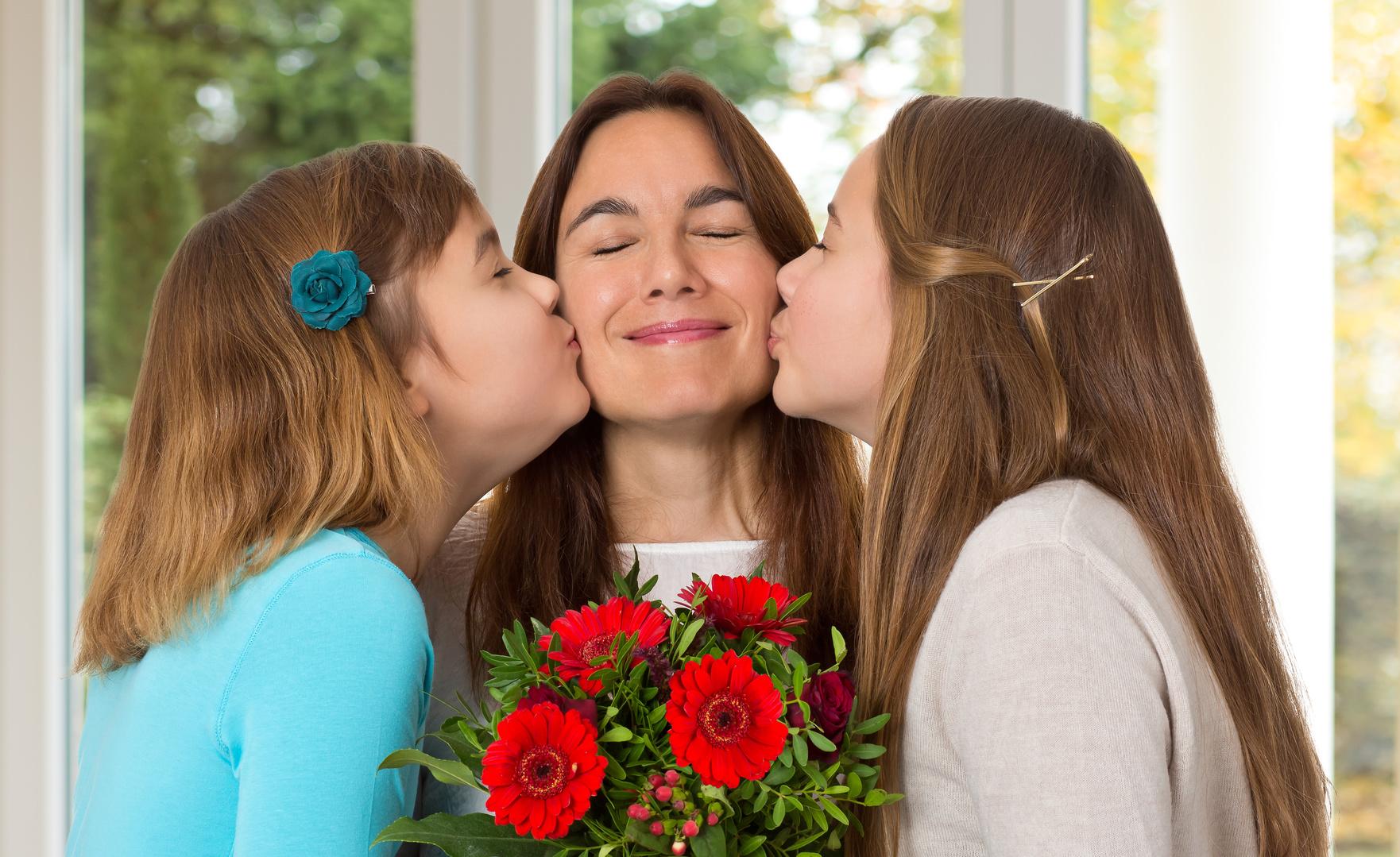 Jak Dobrac Bukiet Odpowiednio Do Okazji Blog 123kwiaty Pl