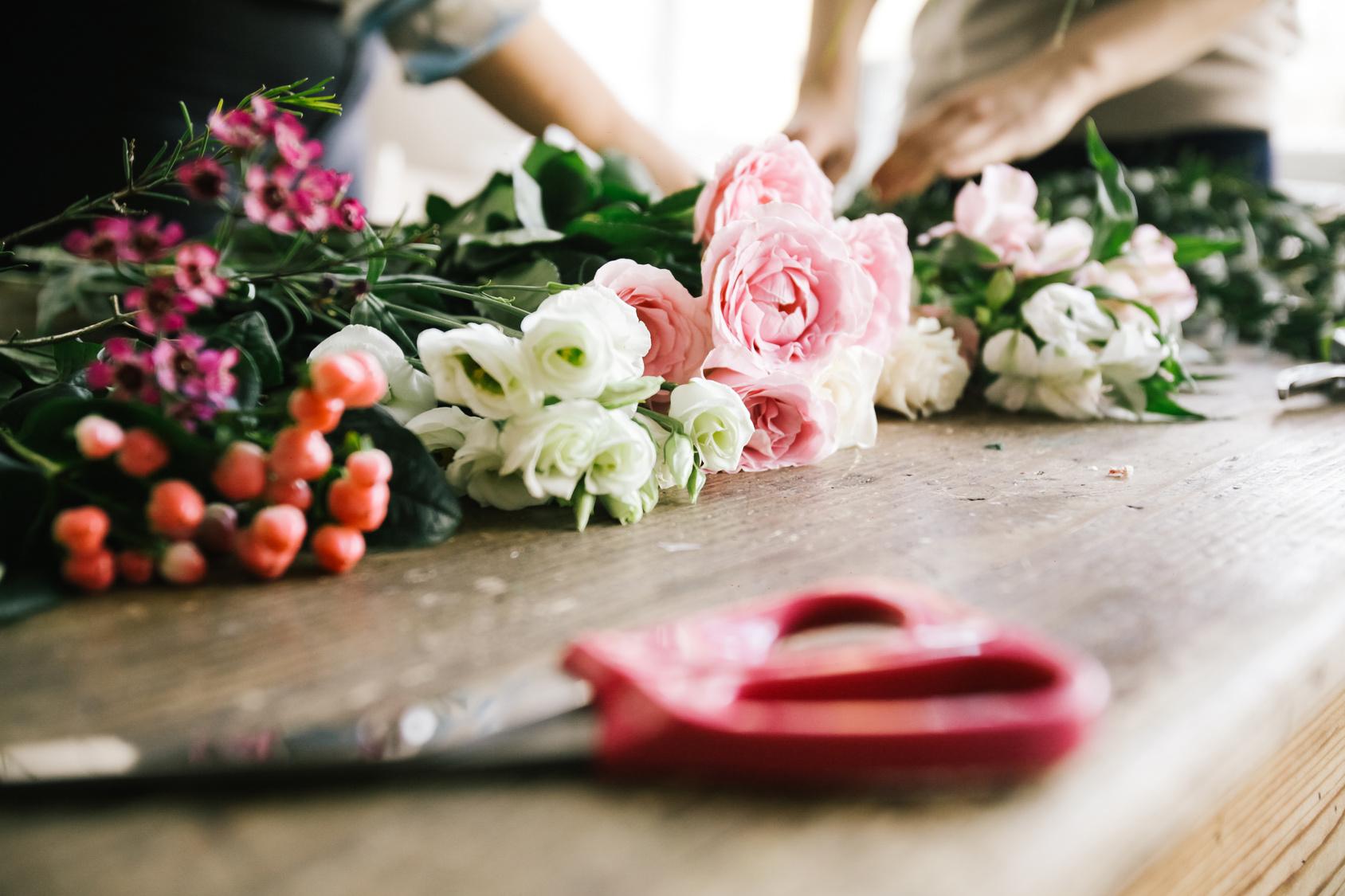 Jakie Kwiaty Wybrac Dla Mezczyzny Blog 123kwiaty Pl