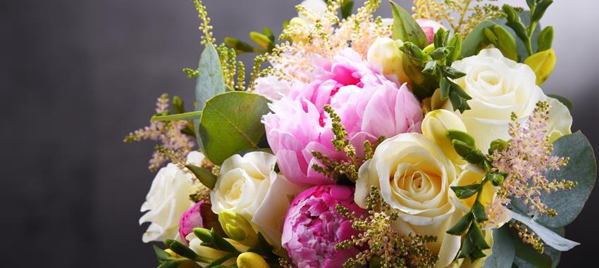 Co Oznaczaja Kwiaty Od Mezczyzny Blog 123kwiaty Pl