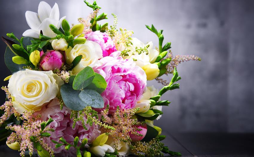 Kwiaciarnia W Poblizu Kwiaty Z Dostawa Zawsze Blisko Ciebie Blog 123kwiaty Pl