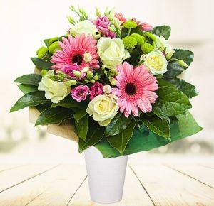 Dlaczego Kwiaty Po Pogrzebie Musza Lezec 6 Tygodni Blog 123kwiaty Pl