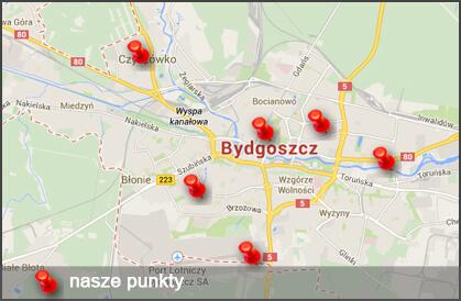 Kwiaciarnia Internetowa Bydgoszcz Dostawa Kwiatow 123kwiaty Pl